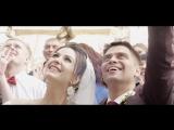 Свадьба Anton и Anastasia