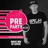 NRJ PRE-PARTY by Sanya Dymov - Guest Mix by Lipich 2019-04-15 135