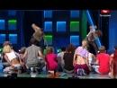 ТанцуютвсеСТБRU-4сезон6серия