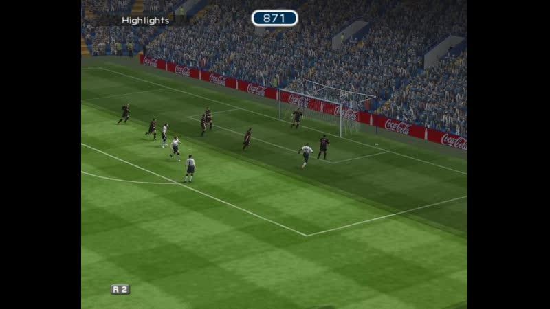 EPL, S04T25. Tottenham Hotspur FC - Huddersfield Town FC - 1:0