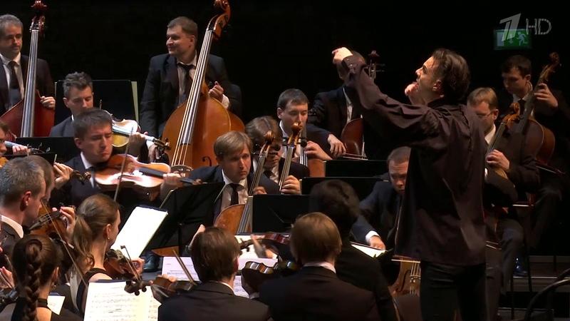 Нафестивале вЗальцбурге показали новую постановку оперы «Итальянки вАлжире»