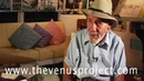 Jacque Fresco - Seeking Approval, Invention, Formative Years