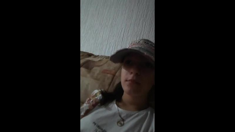 Andjela Lutovac - Live