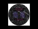 John TeJada - Anaphora (OriginaL Mix)