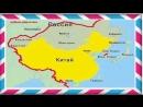 Пьяный китайский солдат рассказал как Китай захватит среднюю Азию и Россию ар