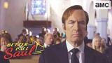 Better Call Saul Season 4 Official Comic-Con Trailer