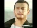 Раньше все думали, что на этих фото маленький SaadLamjarred 😆 Теперь внимательно смотрите видео Marocco Morocco Марокко