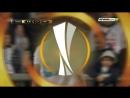 UEFA Europa League Group D 04 Spieltag HNK Rijeka FK Austria Wien 02 11 2017