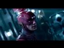 Barry Allen   Justice League vine