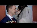 Свадьба Алексея и Юлии. 02.06.18г.