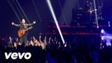 Whom Shall I Fear God of Angel Armies feat. Chris Tomlin