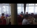 Детское кафе, дети счастливы 😍😍👍 круиз Пермь-Астрахань