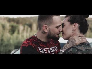 Sasha Mad feat. Ksenia - Раствориться 2018