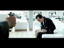 Человек будущего / O Homem do Futuro (2011) BDRip 1080p