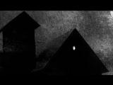 [Ночь на Кладбище] СТРАШНЫЕ ИСТОРИИ - ДЕДУШКИНА ИГРА - СТРАШИЛКИ НА НОЧЬ