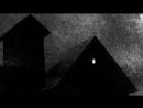 Ночь на Кладбище СТРАШНЫЕ ИСТОРИИ - ДЕДУШКИНА ИГРА - СТРАШИЛКИ НА НОЧЬ