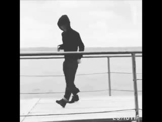 Shafl dance феру тлемисова @feruuu_____@m.u.s.i.c_gr