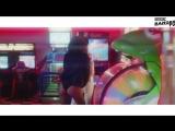 Antonio Banderas x Alex Shik x Mike Prado - Cancion Del Mariachi (DADDY DJ Mash