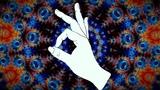Incognet - Sekouba (Original Mix)