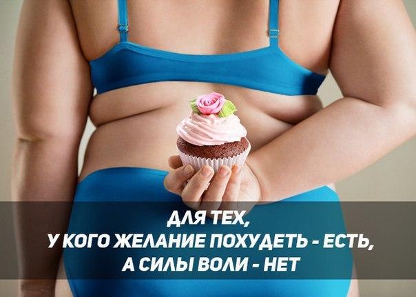 Форум Хочет Похудеть.