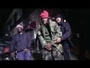 Bonze Roc Jersey Anthem feat Queen E Raw Phaze Ali NJ Threat Whiteboy Ak Milli Forever Young Kush Dollaz Mass Hak