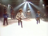 Electric Light Orchestra (ELO) - Last Train To London (1979)