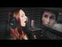 Green Day - 21 Guns Cover by Anastasia Filatova