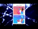 FutureNet Banners App Получи доход БЕЗ ВЛОЖЕНИЙ НОВАЯ ВОЗМОЖНОСТЬ FN БАННЕРЫ APP ЗАРАБАТЫВАЮЩИЕ ДЕНЬГИ ПРОСТО ОТКРЫВАЯ ВАШ