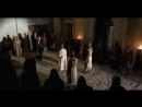 Фильм Слова и дела Апостолов Иисуса Христа