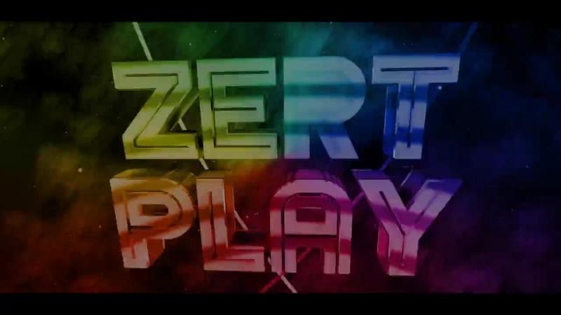 ZERT_PLAY_2.mp4