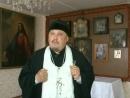 Моршанск православный: День Святой Троицы (Пятидесятница)