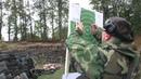 Совместная тренировка команды TacticalGen и Братьев по оружию