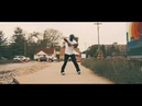 KDI feat. Payroll Giovanni - Boi I'm From Detroit (Official Music Video)