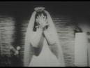1967г Этюд о браке. О сексе в СССР. По заказу мин. здравоохранения РСФСР Игровой фильм СССР.