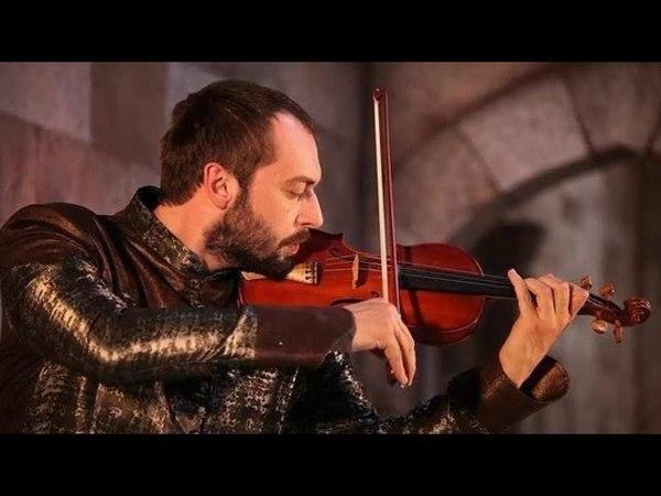 El Sultán - Soundtrack 8