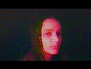 Sasha Lane in He Was Never There Docupoem by The Weeknd (Condensed Video)