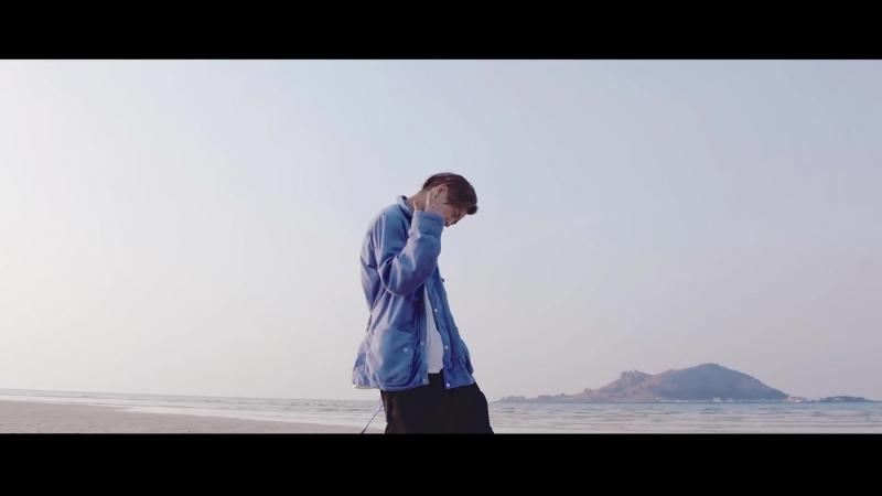 Junoflo(주노플로) - Grapevine(포도주) (feat. 박재범 Jay Park) Official M⁄V