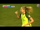 Chicago Red Stars vs. Seattle Reign FC