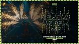 Dimitri Vegas &amp Like Mike vs. Armin van Buuren and W&ampW - Repeat After Me (Official Music Video)