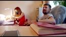 Grand-Beauty-Battle 2 г. Судак тизер Лучший мастер Крыма приз 100000 руб (грандбьютибаттл)