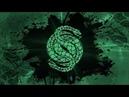 Destiny 2 | Iron Banner 6 сезон | 15