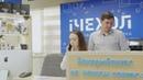IЧехол Ваш надежный Реселлер Apple Xiaomi в Самаре