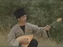 Расул Сеитов - Белая мечеть Карачаево-Черкесия на русском