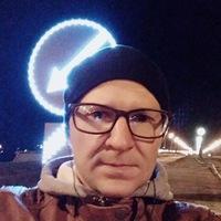 Аватар Александра Кимстача