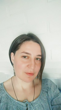 Порно русская девочка и нежный папик