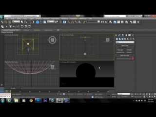 EASY! 3d Max Vray Tutorial_ Marble Material w link to jpg map