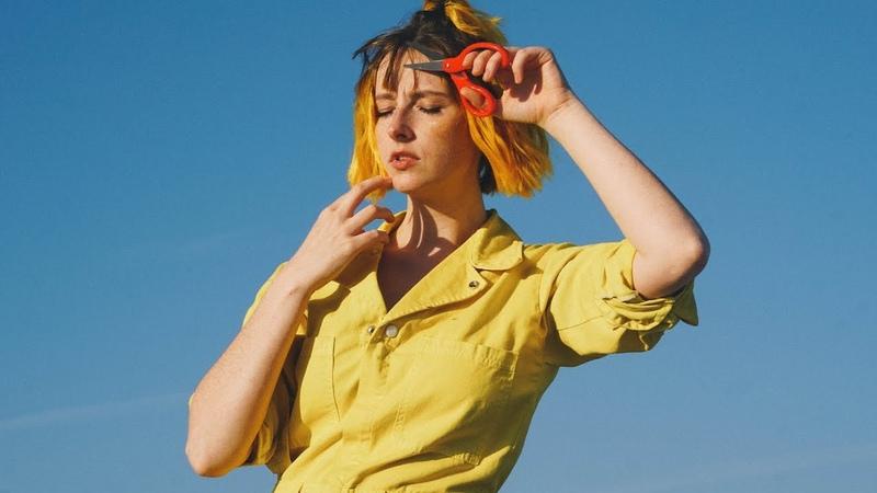 Tessa Violet - Bad Ideas Official Music Video