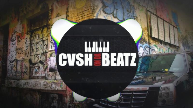 [FREE] CvshBeatz - Terror Wirst   TRAP BEAT