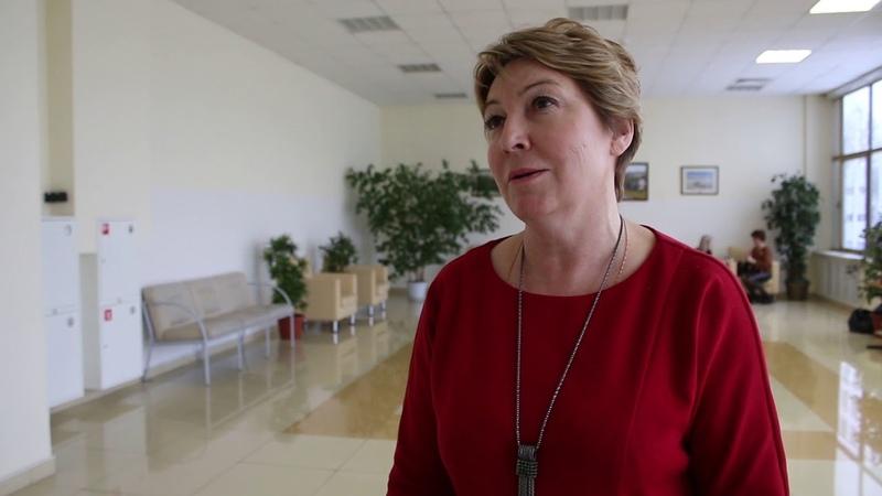 В Зарайске прошла спартакиада для людей с ограниченными возможностями здоровья.