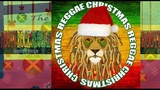 Reggae Christmas Favourites -Jamaican reggae Christmas music Classics Roots and Culture Party Mix